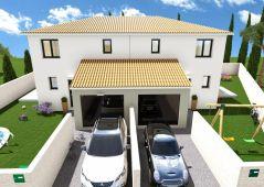 A vendre Perols 34359969 Senzo immobilier