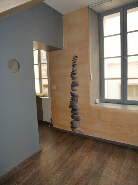 A vendre Beziers 3436011 Immo lignan