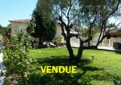 For sale Lignan Sur Orb  34360147 Immo lignan