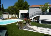 For sale Beziers  34360148 Immo lignan