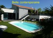 A vendre Beziers  34360148 Immo lignan