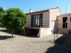 For sale Thezan Les Beziers 34360183 Immo lignan