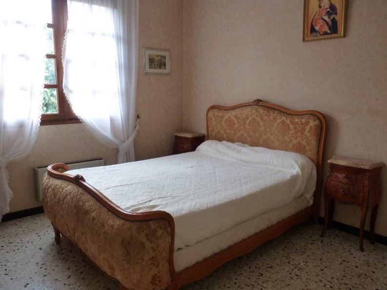 A vendre Corneilhan 34360243 Immo lignan