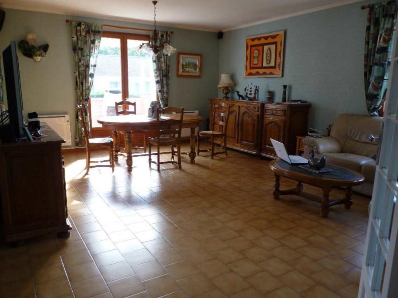 For sale Lignan Sur Orb 34360245 Immo lignan