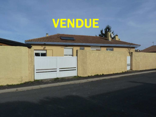 A vendre Montady 34360253 Immo lignan