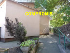 For sale Beziers 34360257 Immo lignan