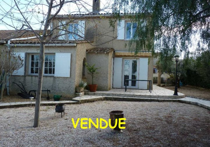 For sale Beziers 34360269 Immo lignan