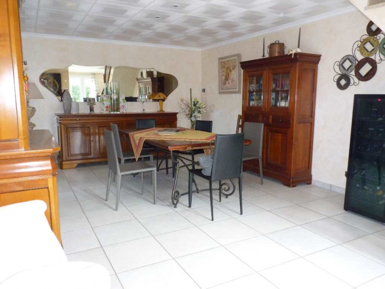A vendre Beziers 34360269 Immo lignan