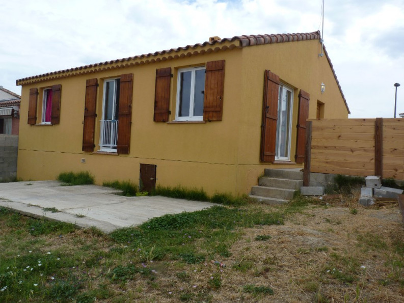 A vendre Beziers 34360279 Immo lignan