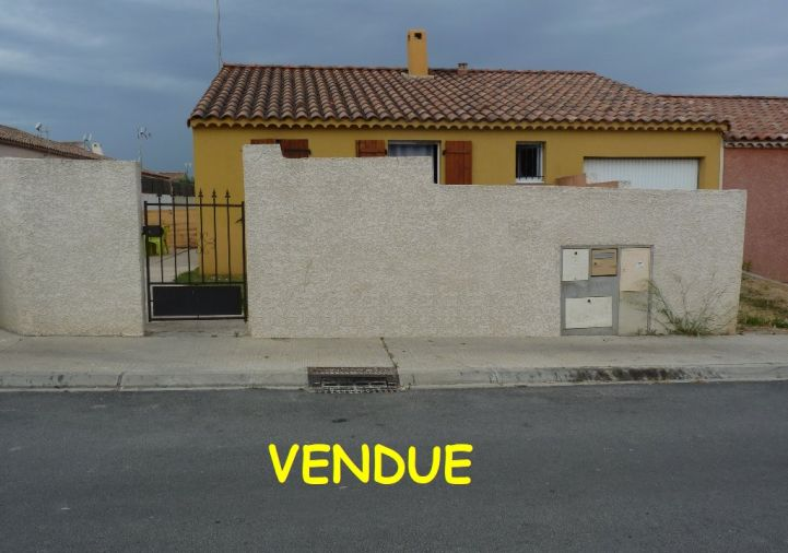 For sale Beziers 34360279 Immo lignan