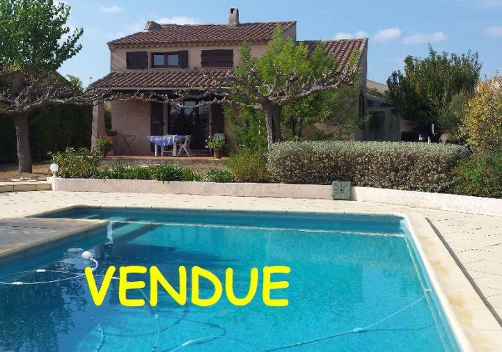 A vendre Thezan Les Beziers 34360292 Immo lignan