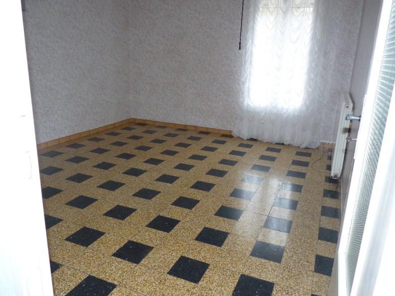 A vendre Cazouls Les Beziers 34360296 Immo lignan