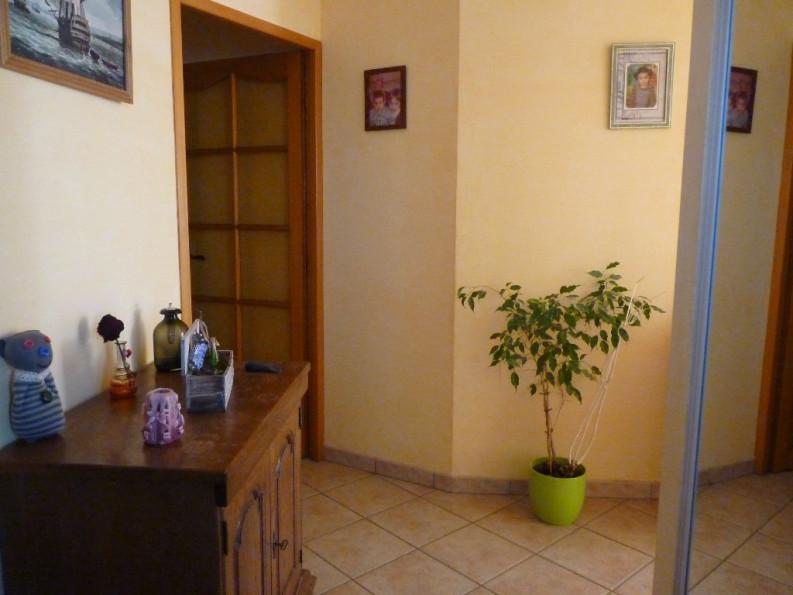 For sale Lignan Sur Orb 34360315 Immo lignan
