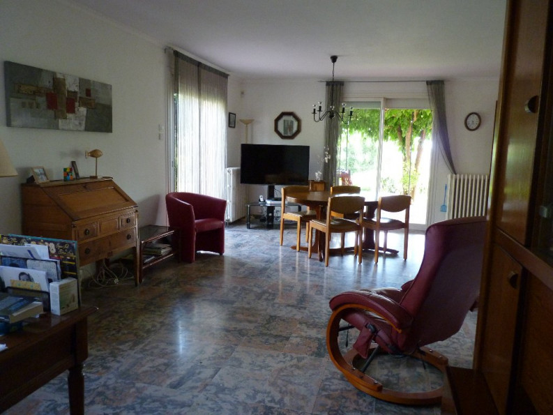 For sale Corneilhan 34360318 Immo lignan