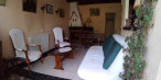 A vendre Autignac 34360322 Immo lignan
