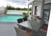 For sale Beziers  34360327 Immo lignan