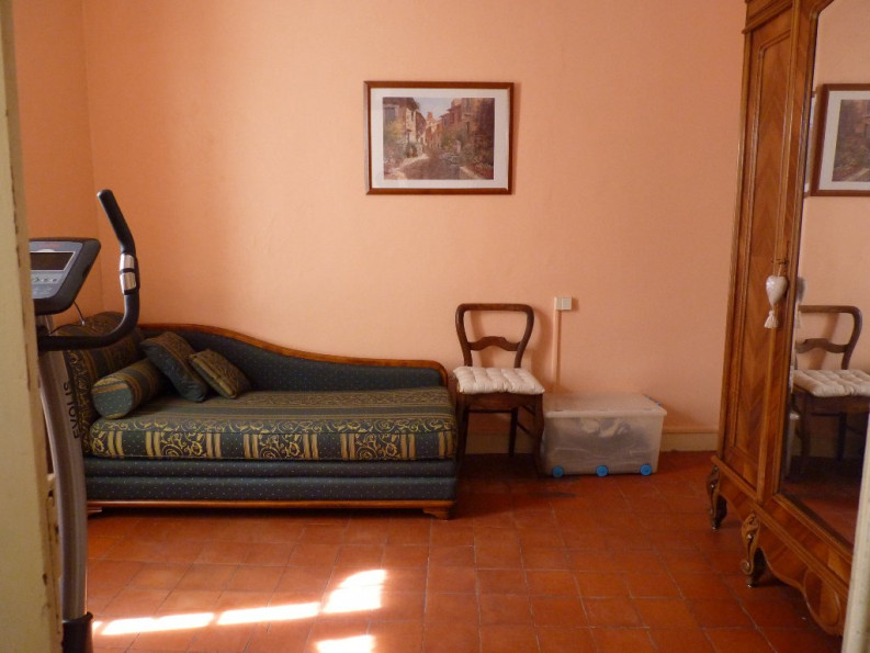 A vendre Puisserguier 34360330 Immo lignan
