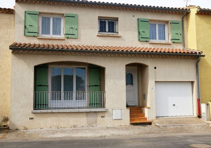 For sale Lignan Sur Orb 34360338 Immo lignan