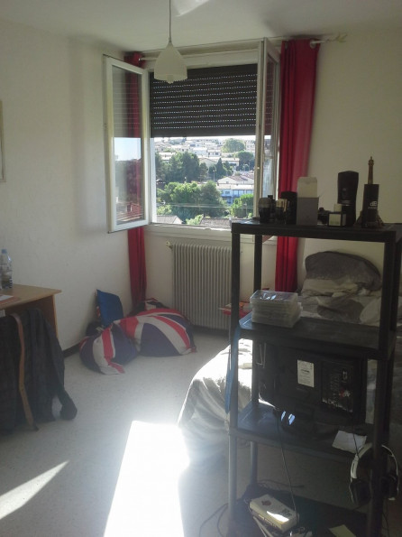 A vendre Beziers 34360341 Immo lignan