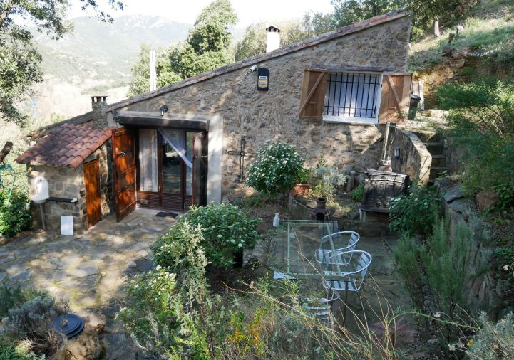 For sale Roquebrun 34360345 Immo lignan