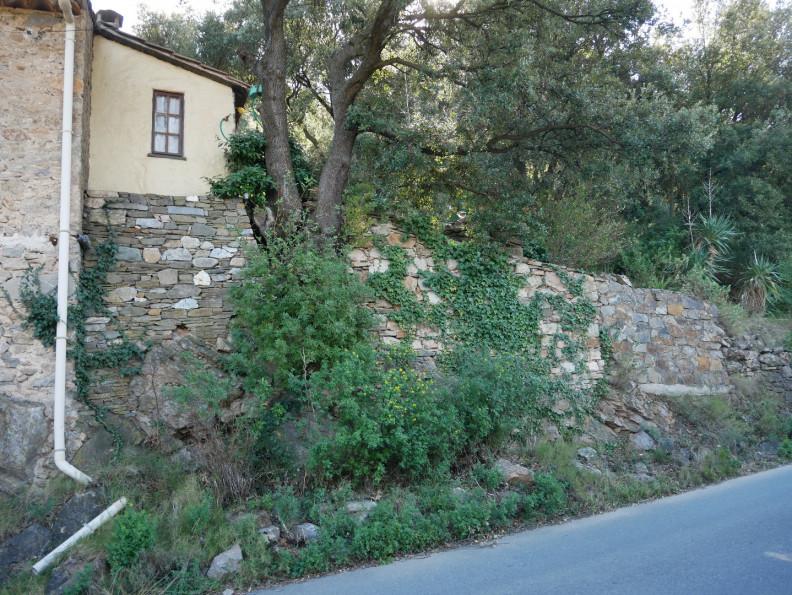 A vendre Roquebrun 34360345 Immo lignan