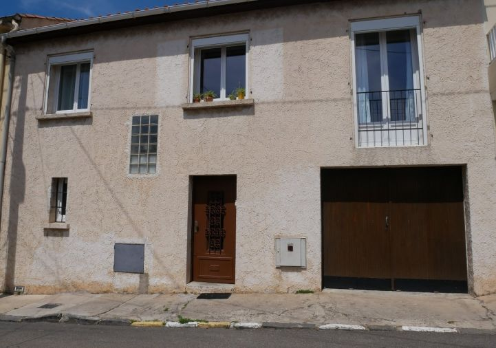 A vendre Beziers 34360347 Immo lignan