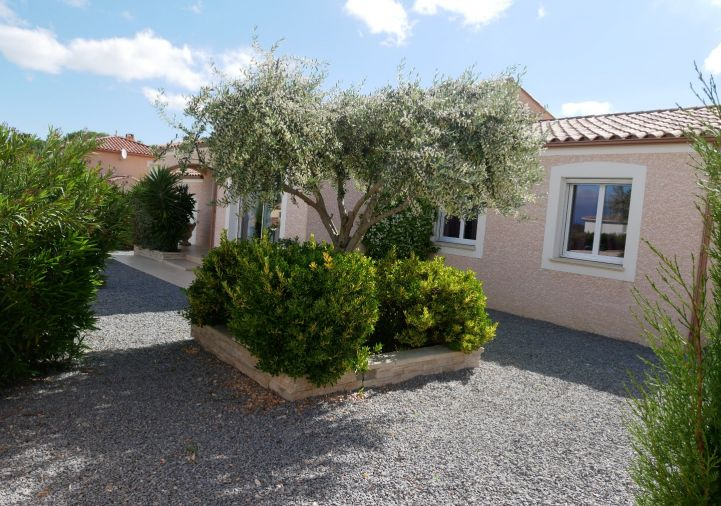 For sale Beziers 34360360 Immo lignan