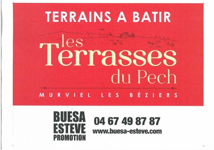 A vendre Murviel Les Beziers 343612165 Cap sud immo