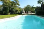 A vendre Maraussan 343612553 Michel esteve immobilier