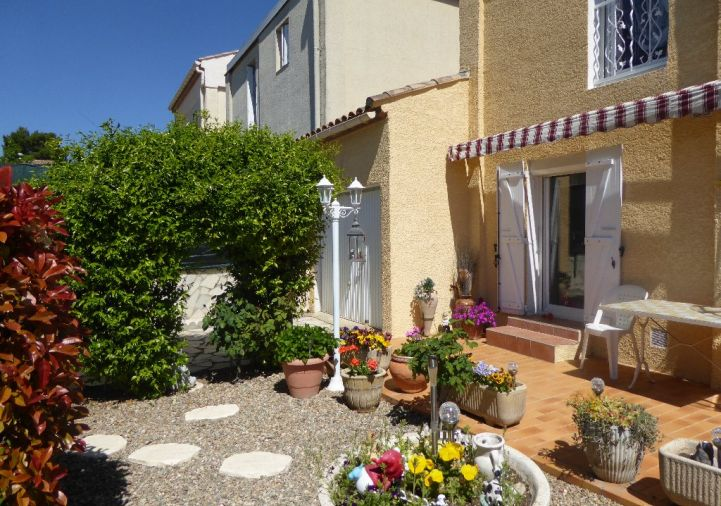 For sale Beziers 343613225 Cap sud immo