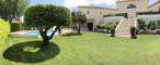 A vendre Beziers 343613420 Michel esteve immobilier