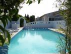 A vendre  Lespignan | Réf 343613586 - Michel esteve immobilier