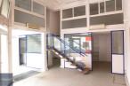 A vendre Beziers 343613733 Michel esteve immobilier