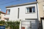 A vendre  Beziers   Réf 343614152 - Michel esteve immobilier
