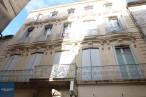 A vendre  Beziers   Réf 343614189 - Michel esteve immobilier