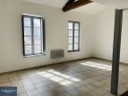 A vendre  Beziers   Réf 343614215 - Michel esteve immobilier