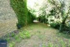 A vendre Saint Genies De Fontedit 343614308 Michel esteve immobilier