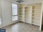A vendre  Boujan Sur Libron | Réf 343614474 - Michel esteve immobilier