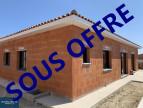 A vendre  Colombiers | Réf 343614518 - Michel esteve immobilier