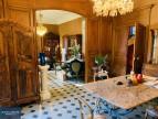 A vendre  Cazouls Les Beziers | Réf 343614532 - Michel esteve immobilier