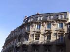 A vendre  Beziers   Réf 343614592 - Michel esteve immobilier