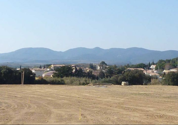 For sale Beziers 34361668 Cap sud immo