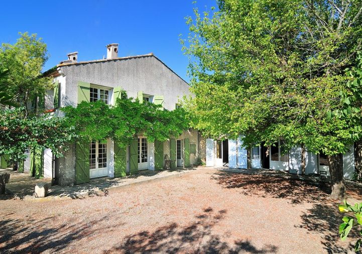 For sale Beziers 34361888 Cap sud immo