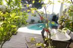 A vendre Beziers 343631307 Michel esteve immobilier