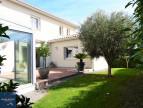 A vendre Serignan 343634216 Michel esteve immobilier