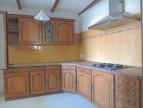 A vendre  Bassan   Réf 3412832095 - S'antoni immobilier