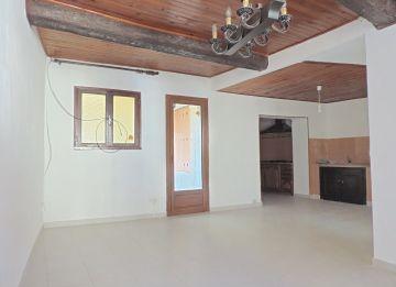 For sale Maison de village Bassan | R�f 3412832095 - S'antoni real estate