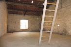 A vendre  Bassan | Réf 3414838405 - S'antoni immobilier