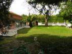 A vendre  Caux | Réf 3414838411 - S'antoni immobilier