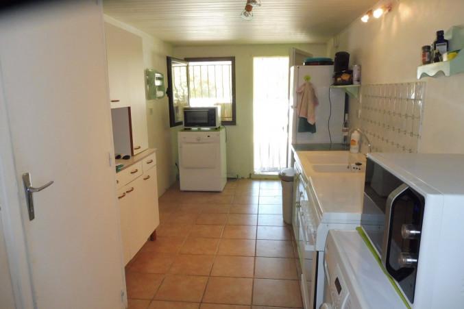 For sale  Saint Thibery | Réf 3414838412 - S'antoni real estate